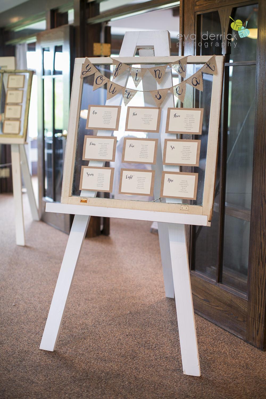 Twenty-Valley-Wedding-Photographer-Niagara-Weddings-photography-by-Eva-Derrick-Photography-031.JPG
