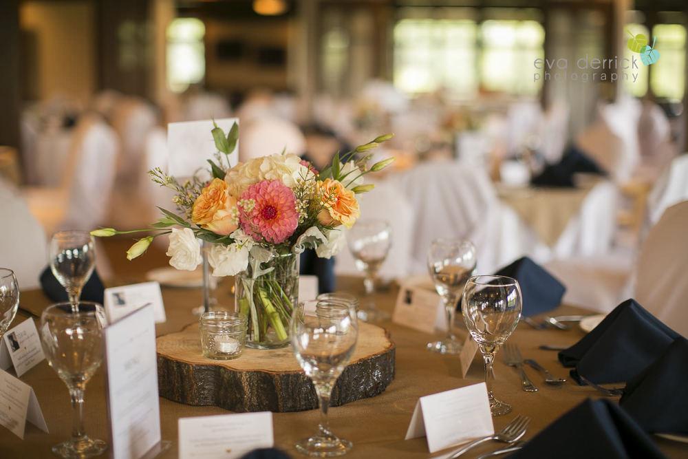 Twenty-Valley-Wedding-Photographer-Niagara-Weddings-photography-by-Eva-Derrick-Photography-033.JPG