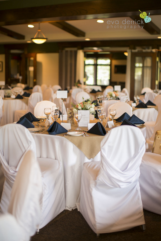 Twenty-Valley-Wedding-Photographer-Niagara-Weddings-photography-by-Eva-Derrick-Photography-034.JPG