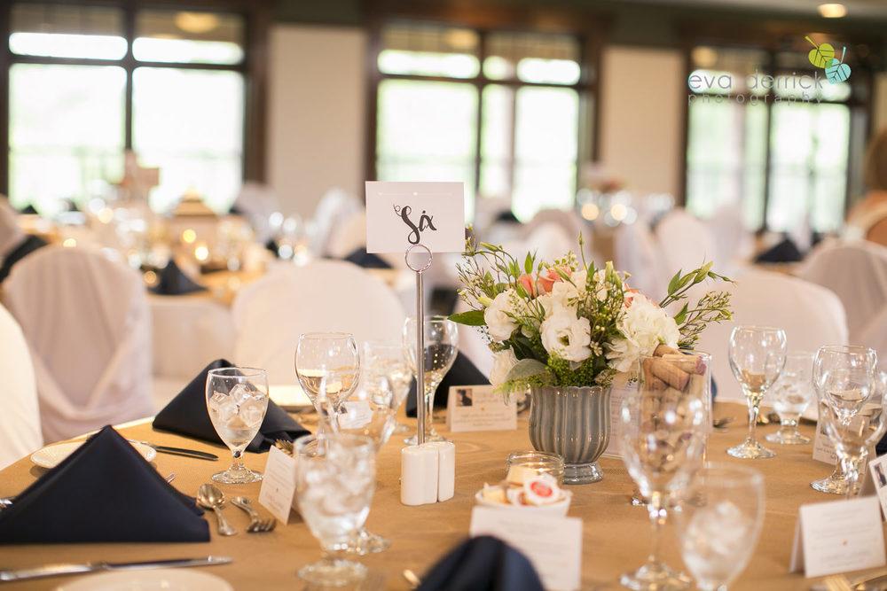 Twenty-Valley-Wedding-Photographer-Niagara-Weddings-photography-by-Eva-Derrick-Photography-036.JPG
