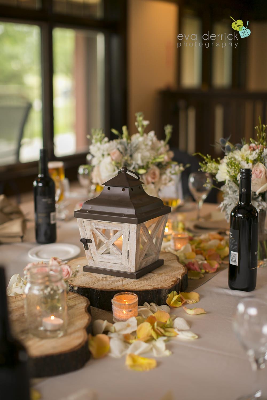 Twenty-Valley-Wedding-Photographer-Niagara-Weddings-photography-by-Eva-Derrick-Photography-037.JPG
