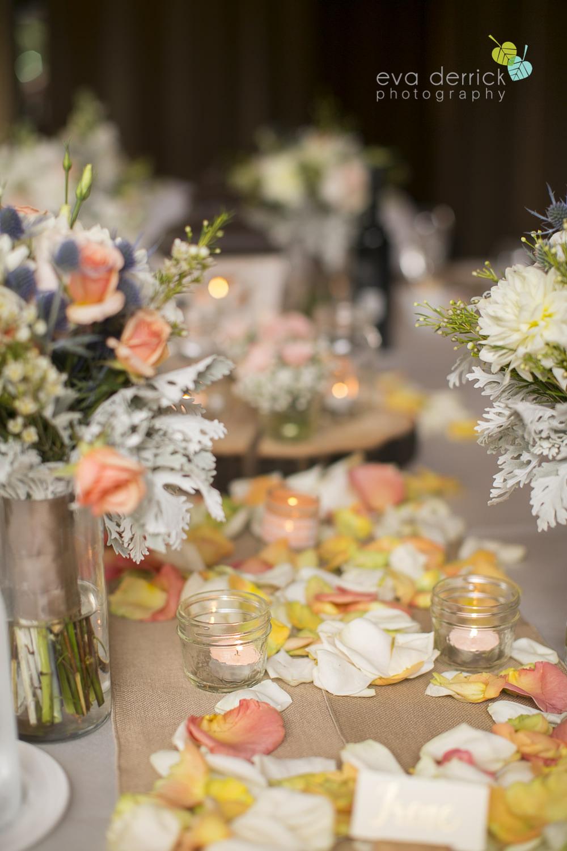 Twenty-Valley-Wedding-Photographer-Niagara-Weddings-photography-by-Eva-Derrick-Photography-039.JPG
