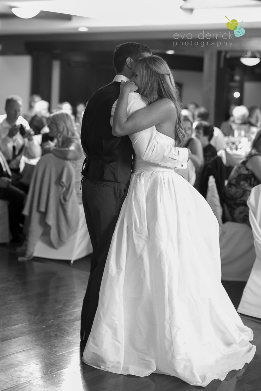 Twenty-Valley-Wedding-Photographer-Niagara-Weddings-photography-by-Eva-Derrick-Photography-041.JPG