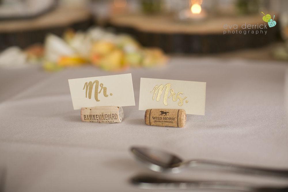 Twenty-Valley-Wedding-Photographer-Niagara-Weddings-photography-by-Eva-Derrick-Photography-040.JPG