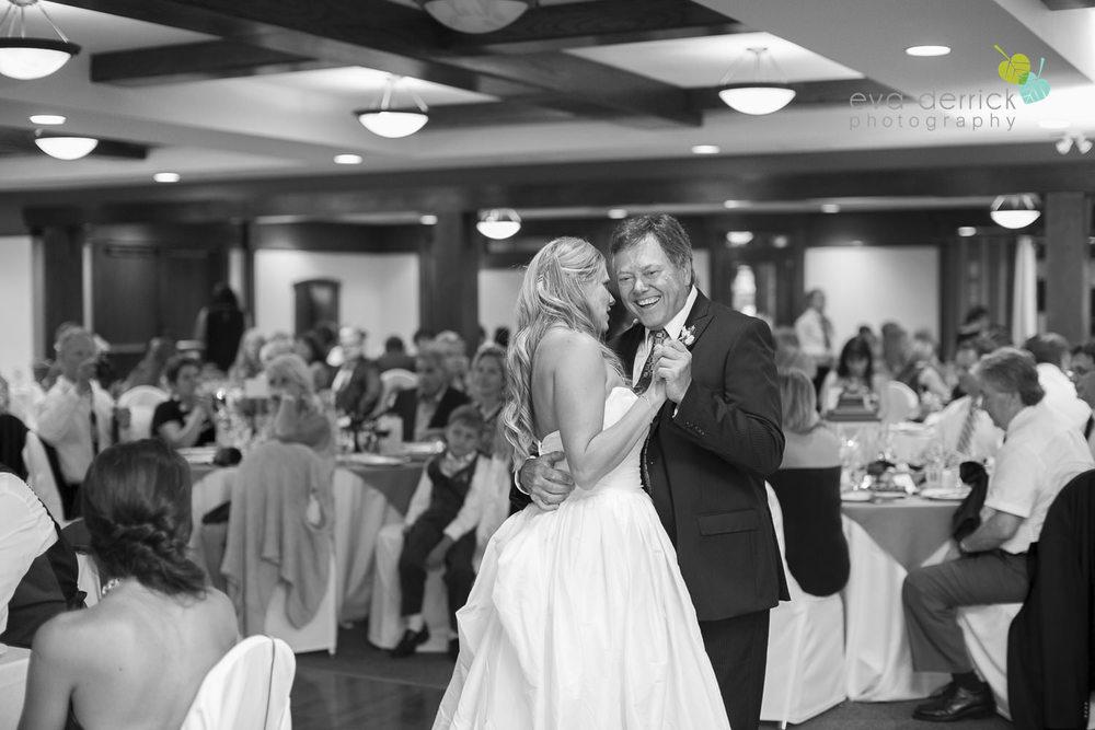 Twenty-Valley-Wedding-Photographer-Niagara-Weddings-photography-by-Eva-Derrick-Photography-042.JPG