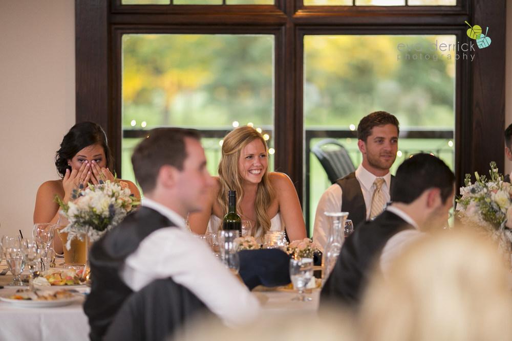 Twenty-Valley-Wedding-Photographer-Niagara-Weddings-photography-by-Eva-Derrick-Photography-043.JPG
