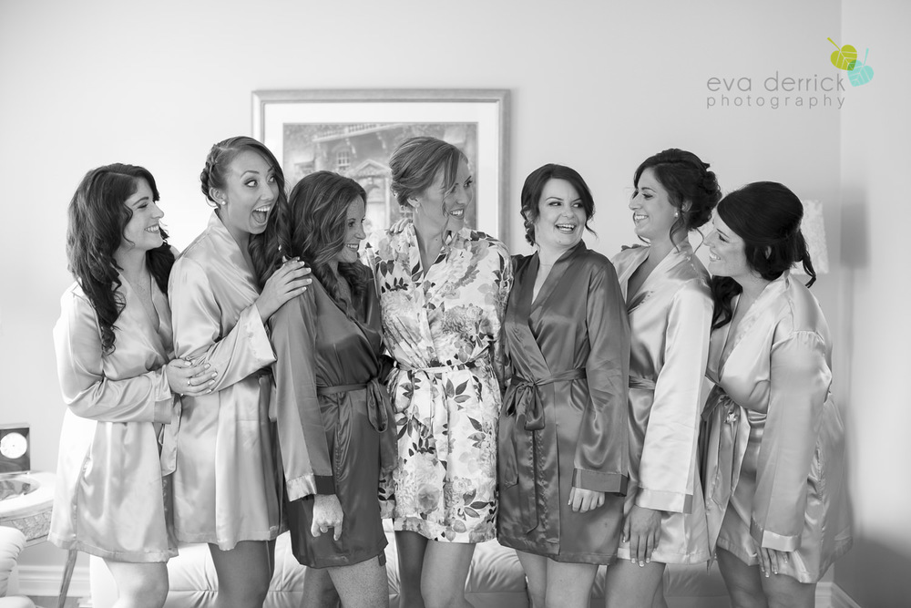 Niagara-on-the-Lake-Wedding-Photographer-White-Oaks-Resort-Spa-Niagara-Weddings-photography-by-Eva-Derrick-Photography-009.JPG