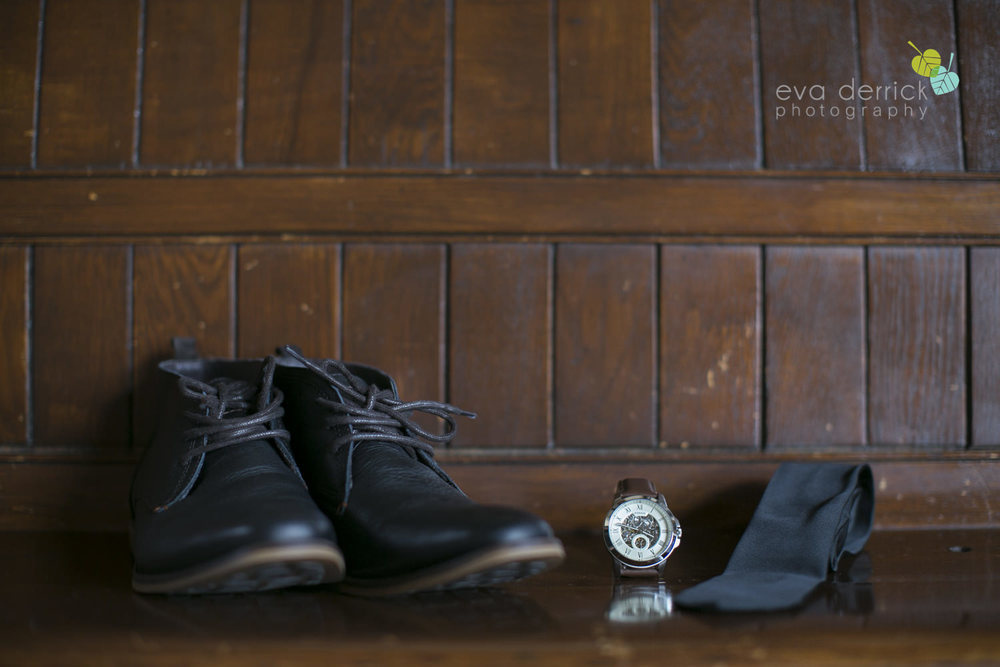 Honsberger-Estate-Wedding-Photographer-Niagara-Weddings-photography-by-Eva-Derrick-Photography-001.JPG