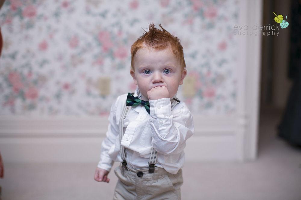 Honsberger-Estate-Wedding-Photographer-Niagara-Weddings-photography-by-Eva-Derrick-Photography-015.JPG