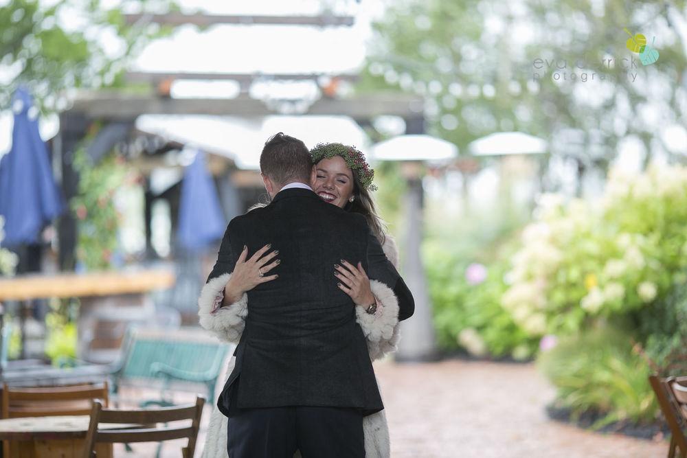 Honsberger-Estate-Wedding-Photographer-Niagara-Weddings-photography-by-Eva-Derrick-Photography-018.JPG
