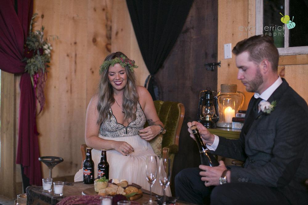 Honsberger-Estate-Wedding-Photographer-Niagara-Weddings-photography-by-Eva-Derrick-Photography-021.JPG