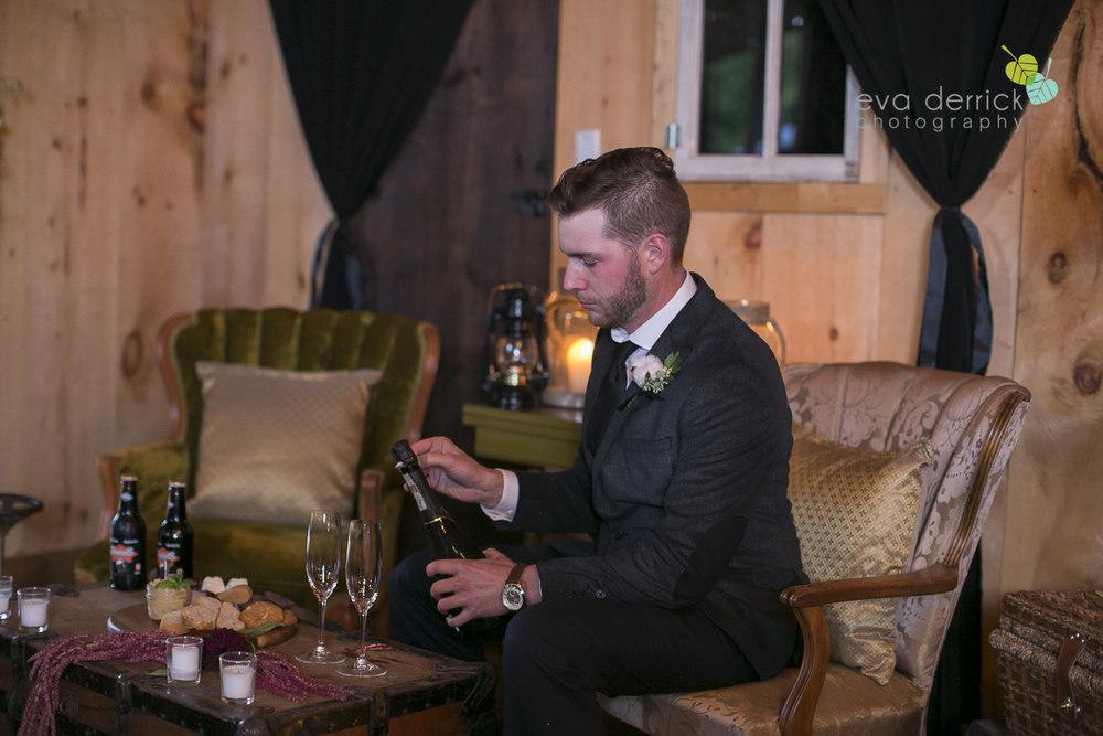 Honsberger-Estate-Wedding-Photographer-Niagara-Weddings-photography-by-Eva-Derrick-Photography-020.JPG