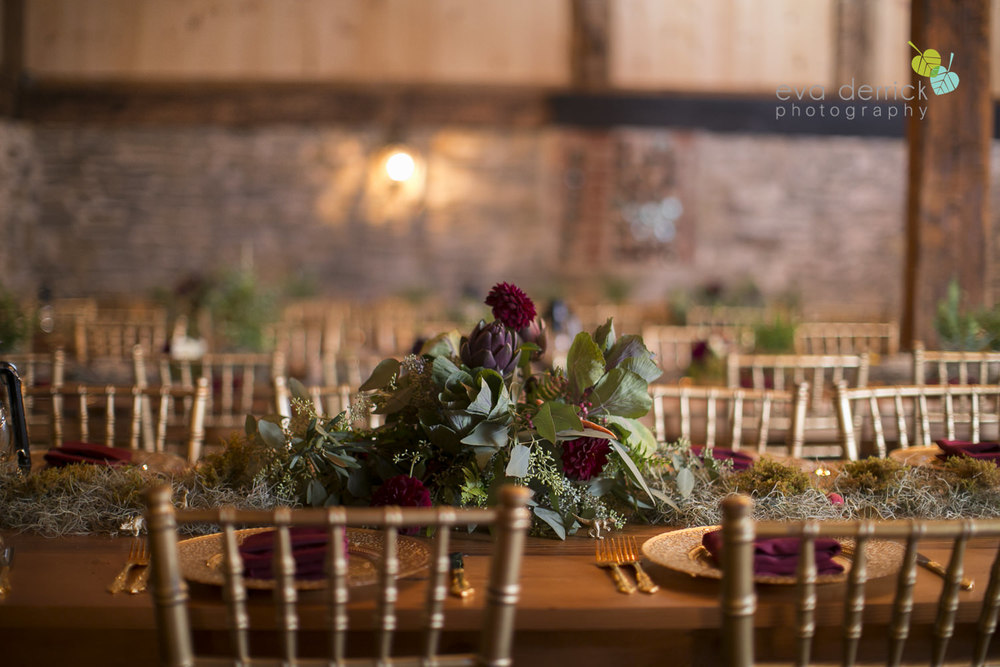 Honsberger-Estate-Wedding-Photographer-Niagara-Weddings-photography-by-Eva-Derrick-Photography-023.JPG