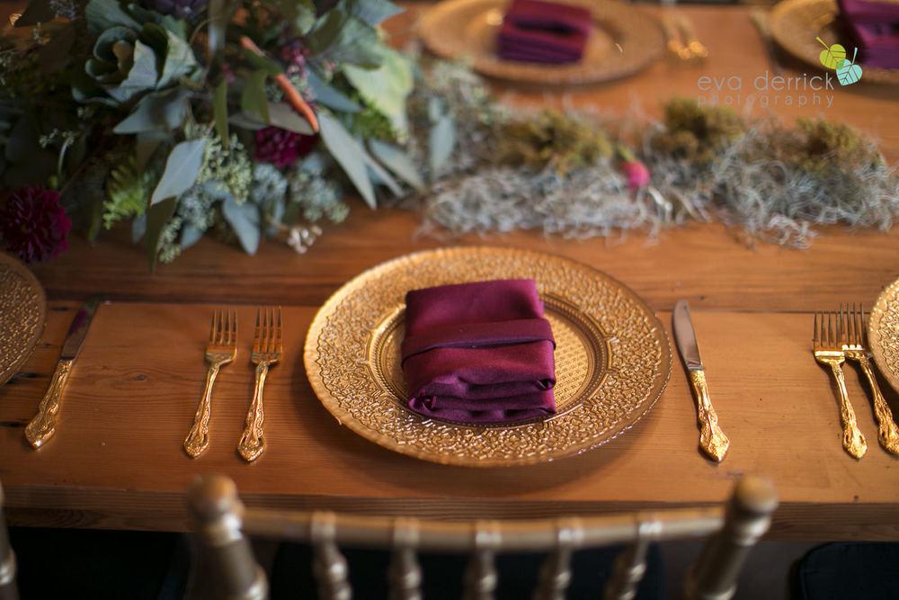 Honsberger-Estate-Wedding-Photographer-Niagara-Weddings-photography-by-Eva-Derrick-Photography-024.JPG