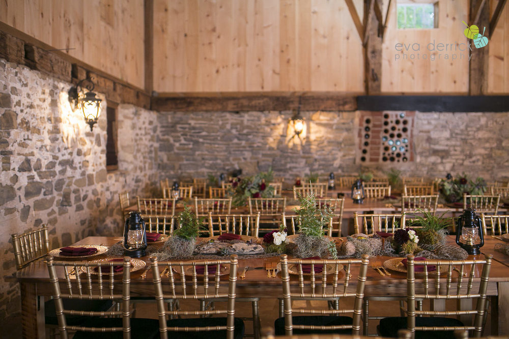 Honsberger-Estate-Wedding-Photographer-Niagara-Weddings-photography-by-Eva-Derrick-Photography-027.JPG