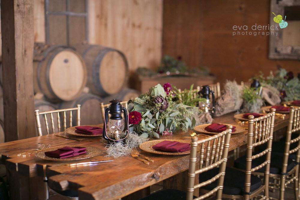 Honsberger-Estate-Wedding-Photographer-Niagara-Weddings-photography-by-Eva-Derrick-Photography-029.JPG