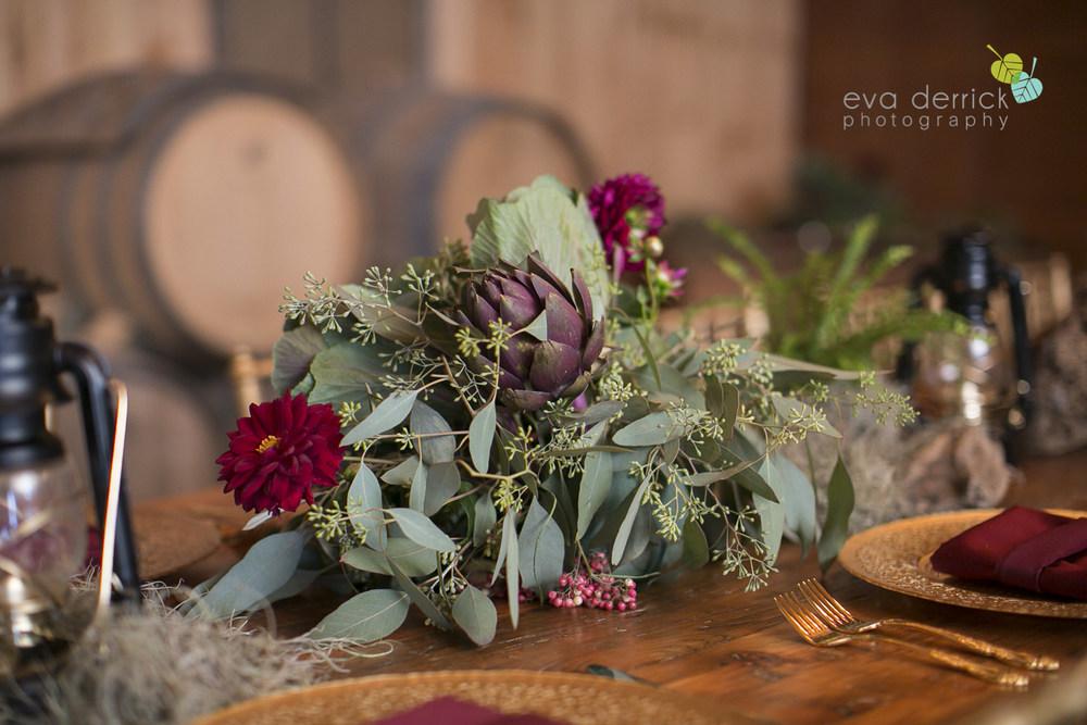 Honsberger-Estate-Wedding-Photographer-Niagara-Weddings-photography-by-Eva-Derrick-Photography-030.JPG
