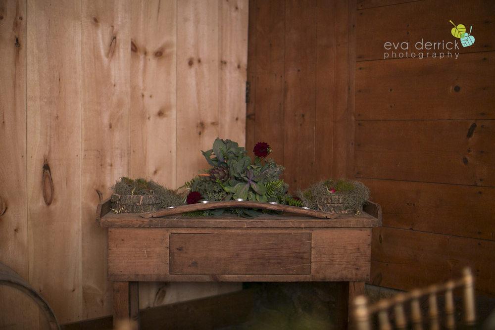 Honsberger-Estate-Wedding-Photographer-Niagara-Weddings-photography-by-Eva-Derrick-Photography-032.JPG