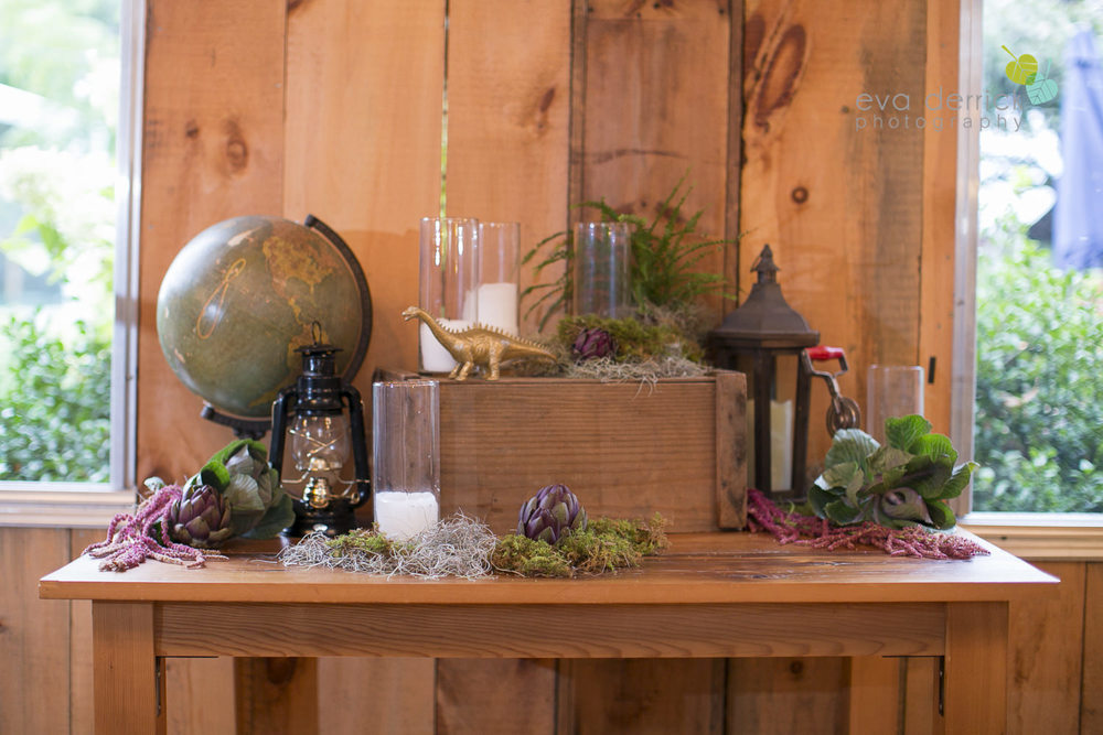 Honsberger-Estate-Wedding-Photographer-Niagara-Weddings-photography-by-Eva-Derrick-Photography-041.JPG