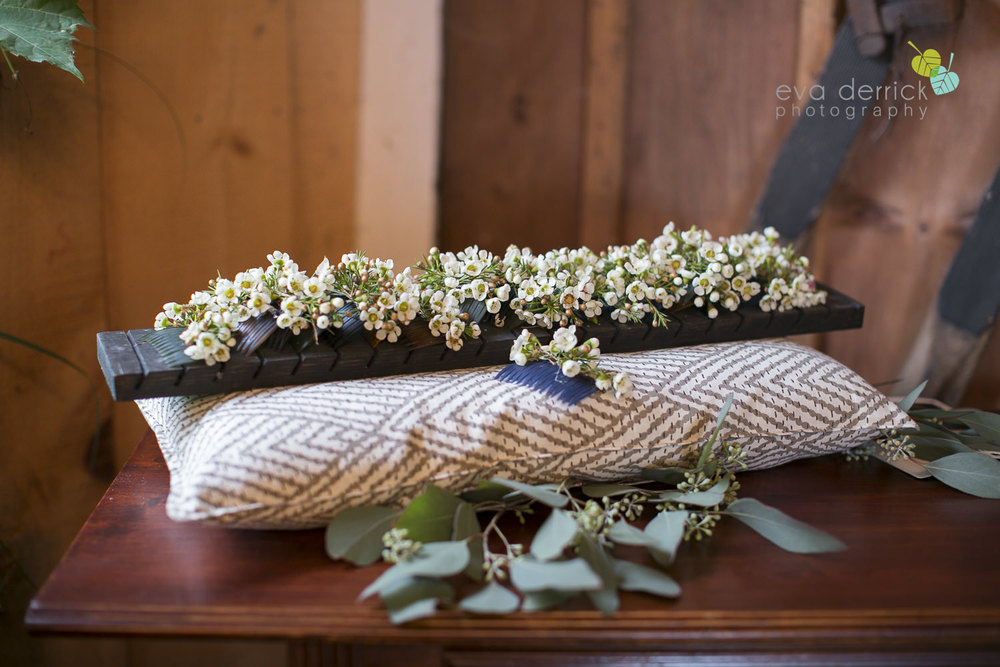 Honsberger-Estate-Wedding-Photographer-Niagara-Weddings-photography-by-Eva-Derrick-Photography-043.JPG