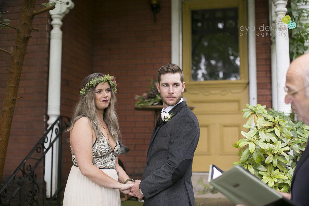 Honsberger-Estate-Wedding-Photographer-Niagara-Weddings-photography-by-Eva-Derrick-Photography-047.JPG