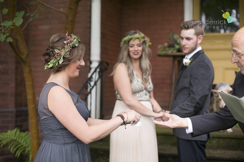 Honsberger-Estate-Wedding-Photographer-Niagara-Weddings-photography-by-Eva-Derrick-Photography-048.JPG
