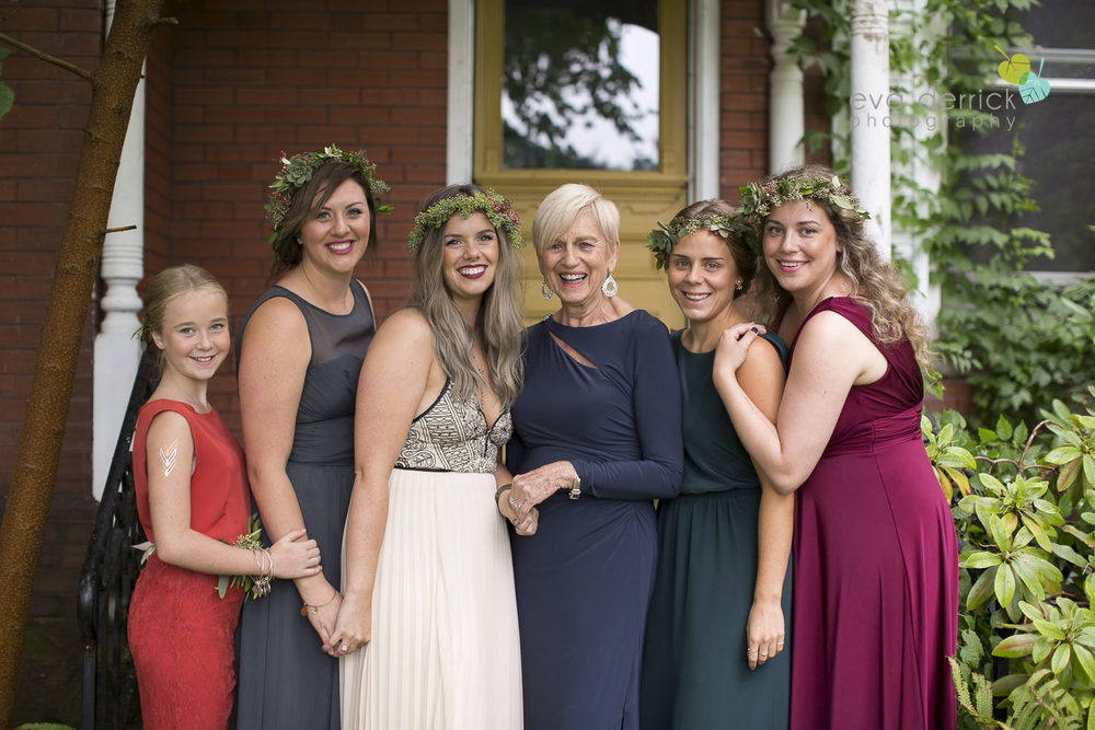 Honsberger-Estate-Wedding-Photographer-Niagara-Weddings-photography-by-Eva-Derrick-Photography-053.JPG