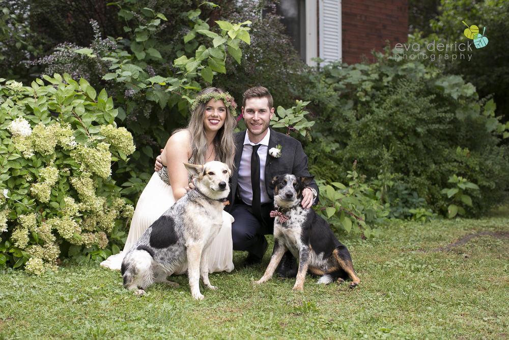 Honsberger-Estate-Wedding-Photographer-Niagara-Weddings-photography-by-Eva-Derrick-Photography-054.JPG
