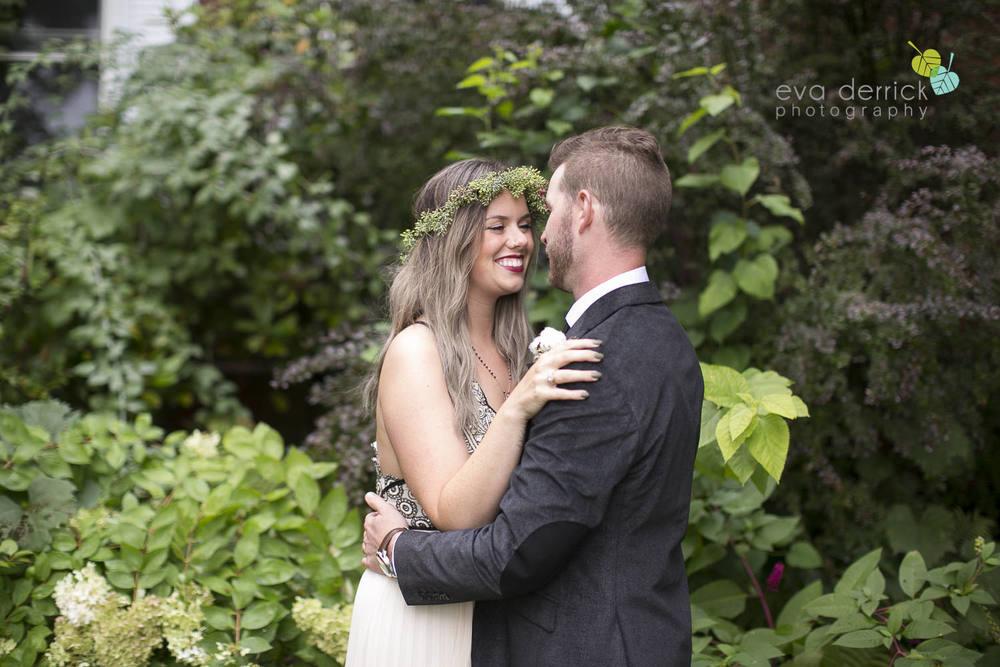 Honsberger-Estate-Wedding-Photographer-Niagara-Weddings-photography-by-Eva-Derrick-Photography-058.JPG