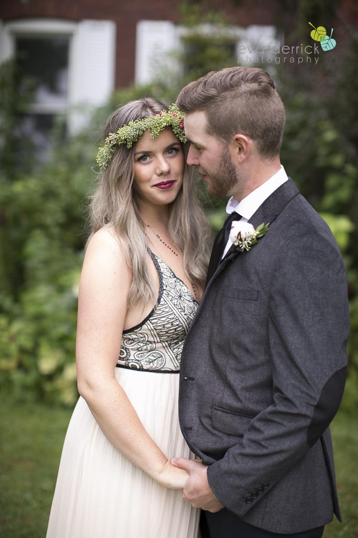 Honsberger-Estate-Wedding-Photographer-Niagara-Weddings-photography-by-Eva-Derrick-Photography-059.JPG