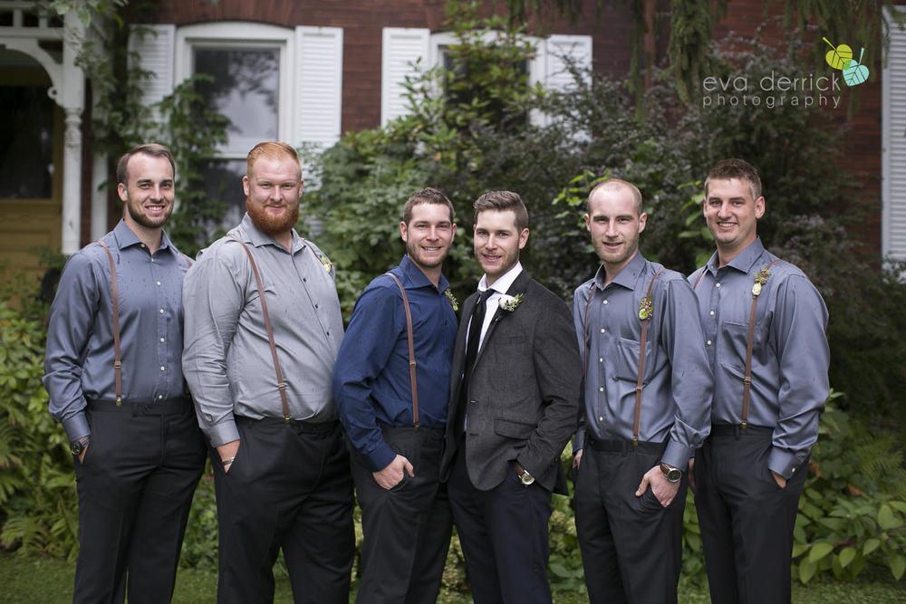 Honsberger-Estate-Wedding-Photographer-Niagara-Weddings-photography-by-Eva-Derrick-Photography-060.JPG