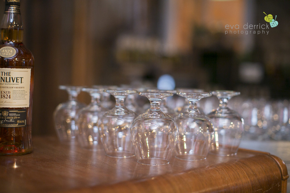 Honsberger-Estate-Wedding-Photographer-Niagara-Weddings-photography-by-Eva-Derrick-Photography-063.JPG