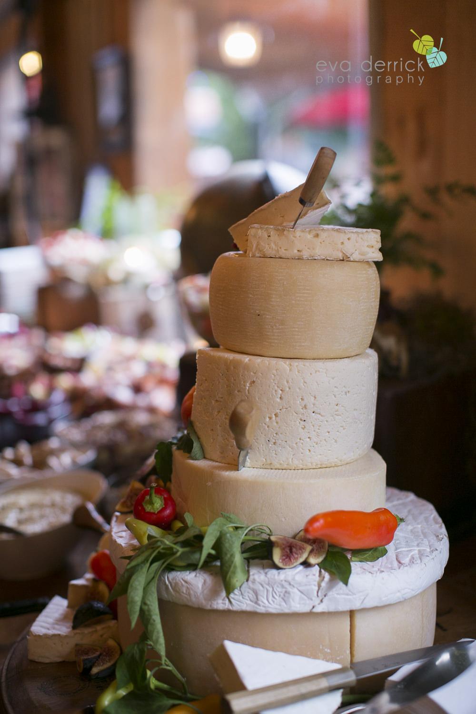 Honsberger-Estate-Wedding-Photographer-Niagara-Weddings-photography-by-Eva-Derrick-Photography-075.JPG