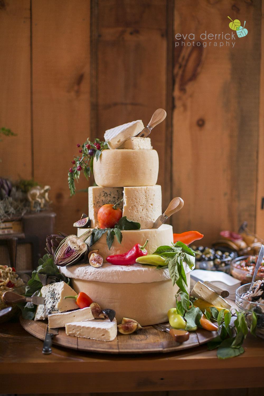 Honsberger-Estate-Wedding-Photographer-Niagara-Weddings-photography-by-Eva-Derrick-Photography-077.JPG