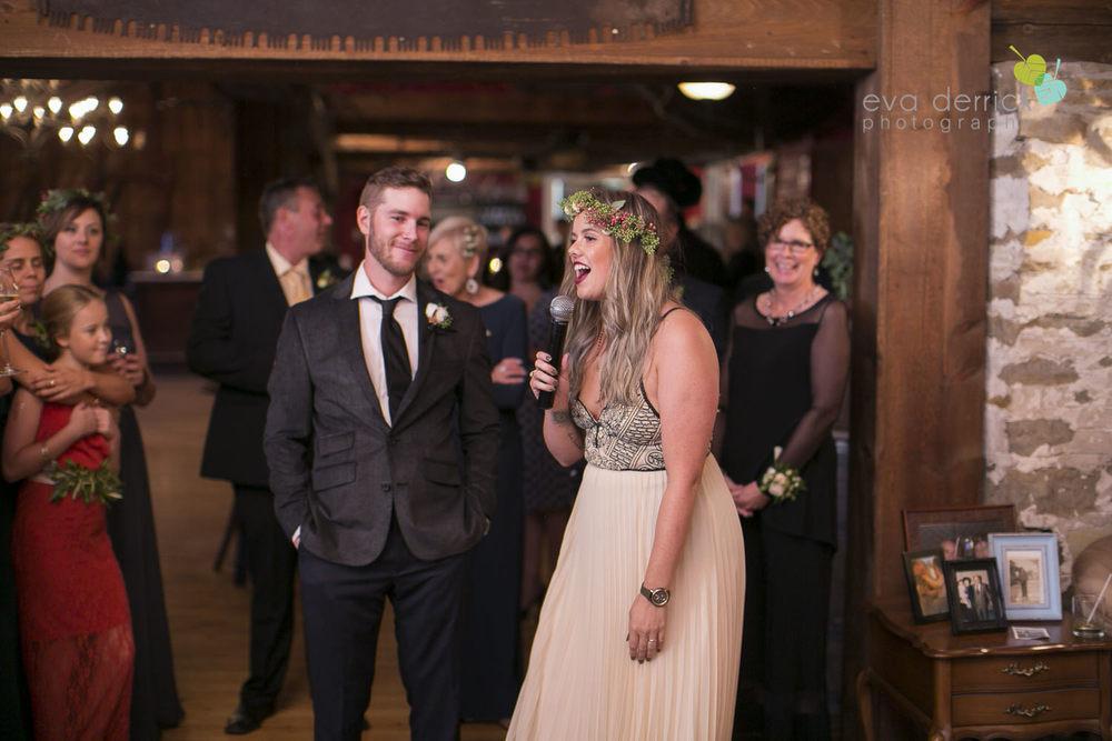 Honsberger-Estate-Wedding-Photographer-Niagara-Weddings-photography-by-Eva-Derrick-Photography-078.JPG
