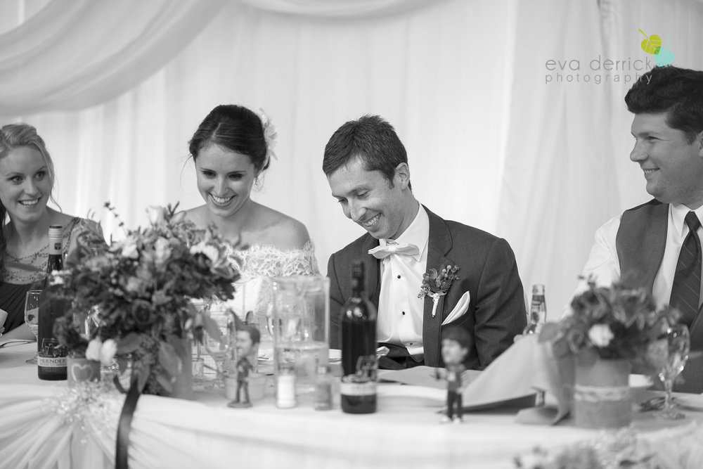 St-Catharines-Wedding-Photographer-Hernder-Estate-Wines-Niagara-Weddings-photography-by-Eva-Derrick-Photography-044.JPG