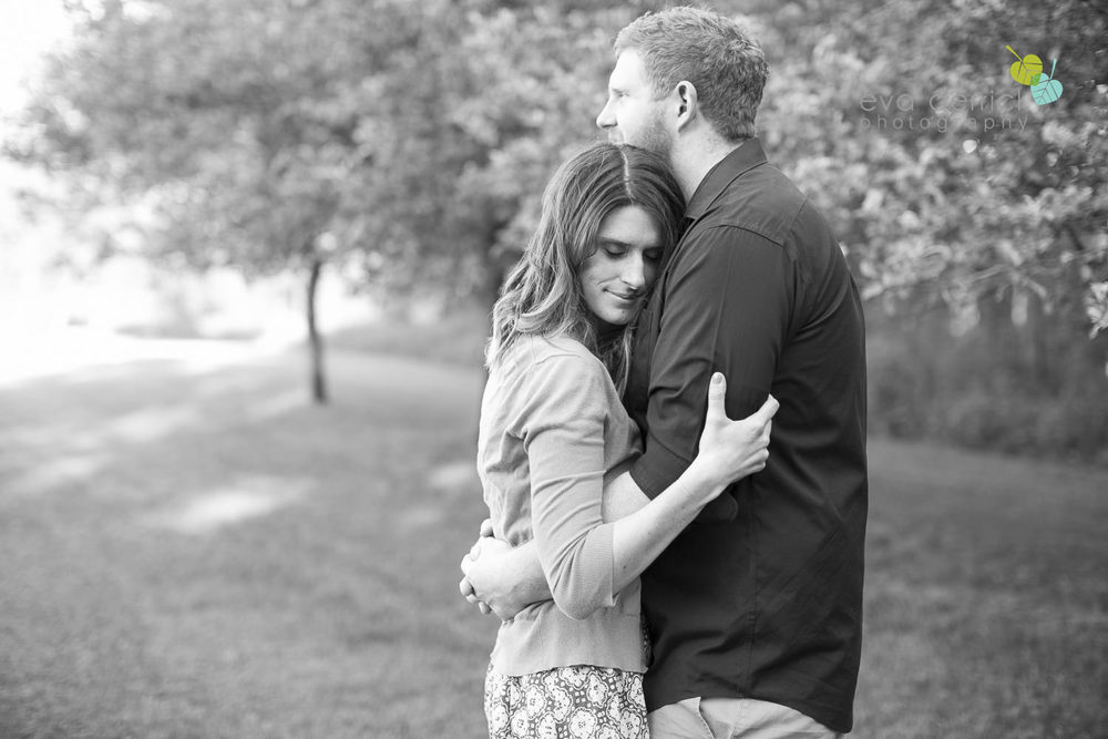 Millgrove-Photographer-Millgrove-Engagement-Session-photography-by-Eva-Derrick-Photography-002.JPG