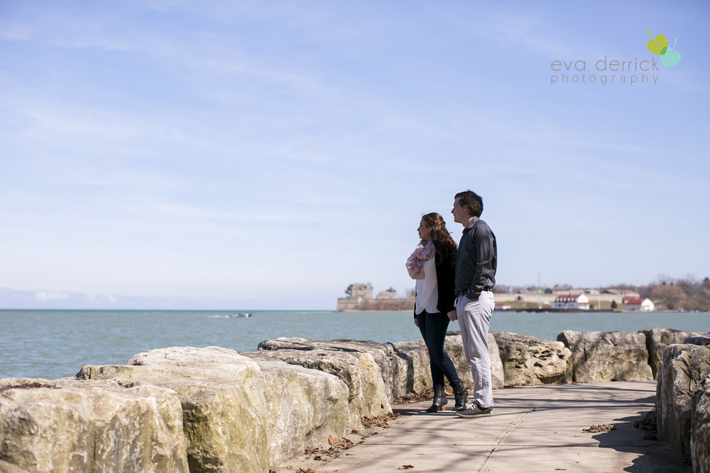 Niagara-on-the-Lake-Engagement-Session-photography-by-Eva-Derrick-Photography-001.JPG