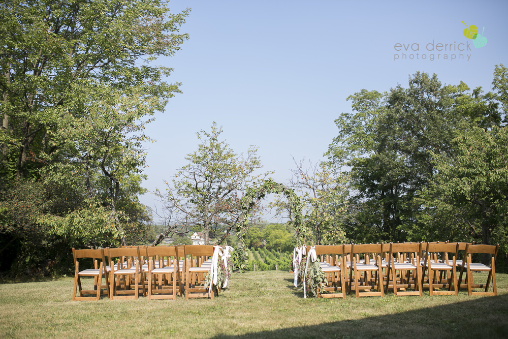 Organized-Crime-Winery-Wedding-Niagara-Wedding-photography-by-Eva-Derrick-Photography-002.JPG