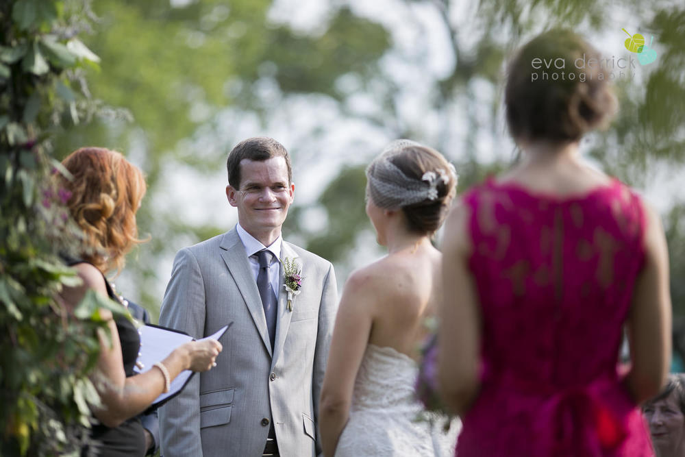 Organized-Crime-Winery-Wedding-Niagara-Wedding-photography-by-Eva-Derrick-Photography-011.JPG