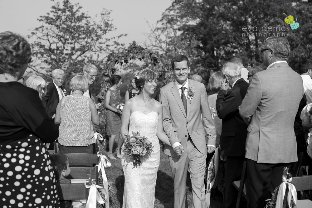Organized-Crime-Winery-Wedding-Niagara-Wedding-photography-by-Eva-Derrick-Photography-015.JPG