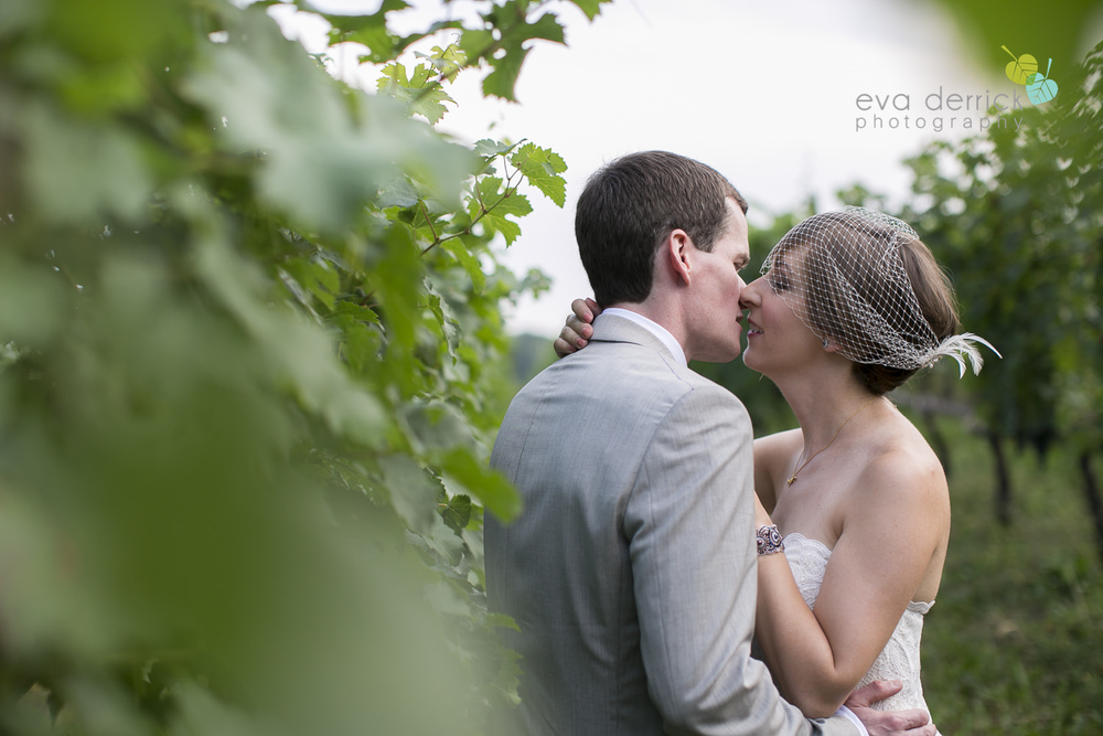 Organized-Crime-Winery-Wedding-Niagara-Wedding-photography-by-Eva-Derrick-Photography-026.JPG