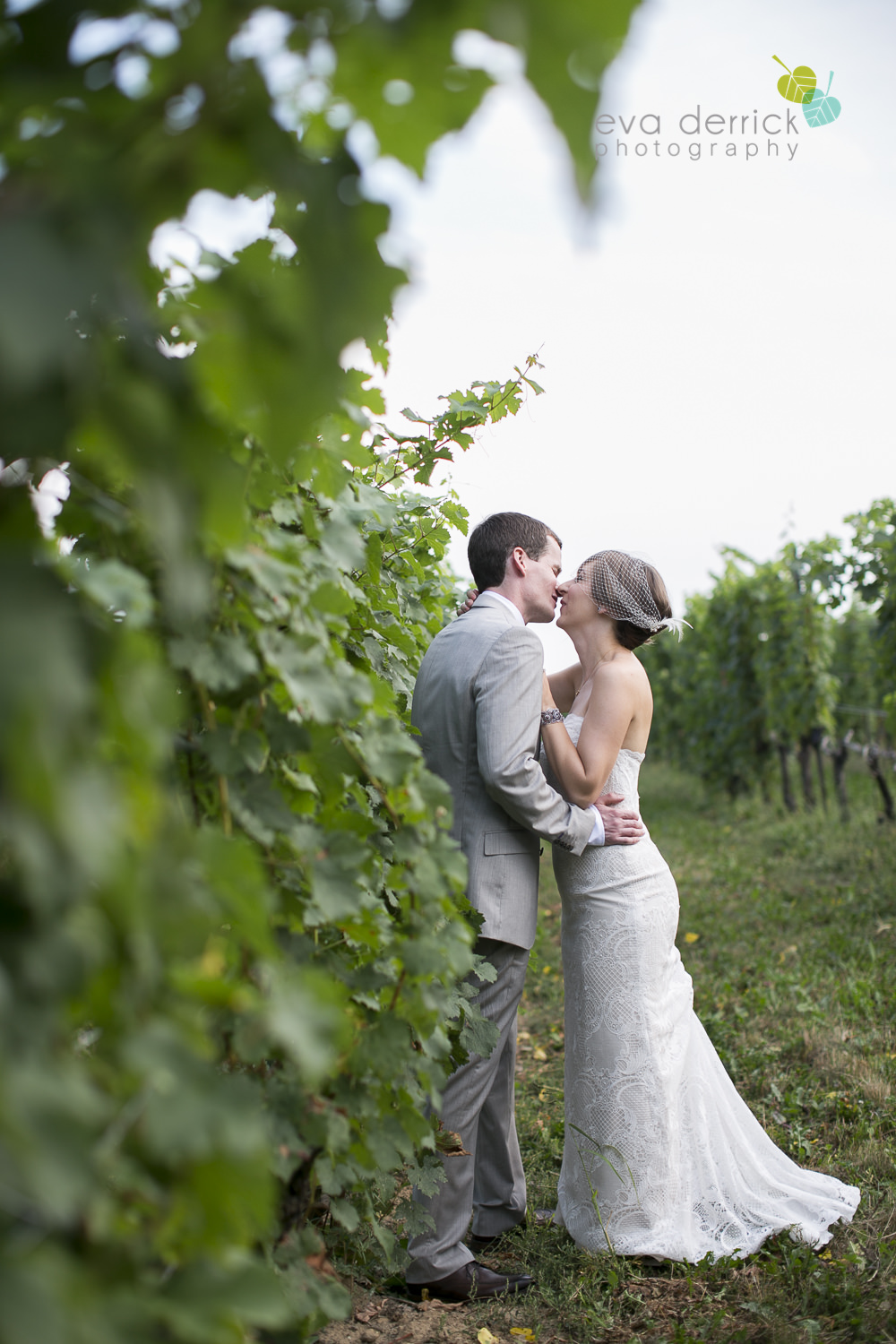 Organized-Crime-Winery-Wedding-Niagara-Wedding-photography-by-Eva-Derrick-Photography-027.JPG