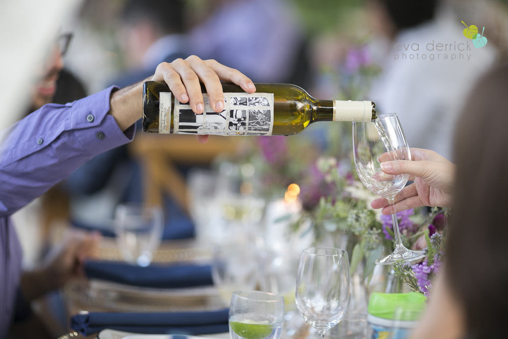 Organized-Crime-Winery-Wedding-Niagara-Wedding-photography-by-Eva-Derrick-Photography-040.JPG
