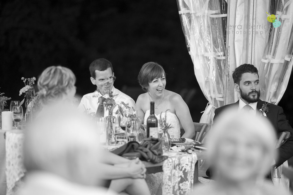Organized-Crime-Winery-Wedding-Niagara-Wedding-photography-by-Eva-Derrick-Photography-043.JPG