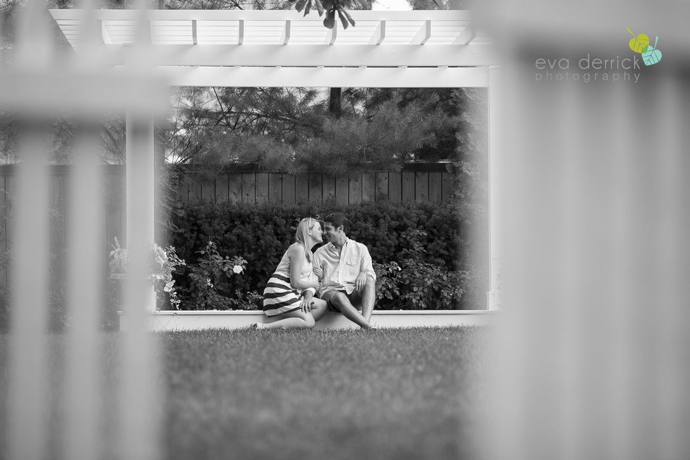 Niagara-on-the-Lake-photographer-engagement-photographer-photography-by-Eva-Derrick-Photography-006.JPG