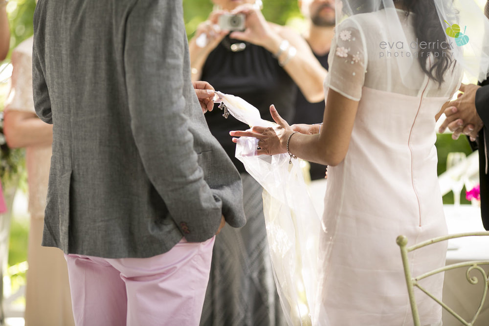 Niagara-on-the-Lake-Weddings-intimate-weddings-The-Charles_Inn-wedding-photo-by-eva-derrick-photography-026.JPG