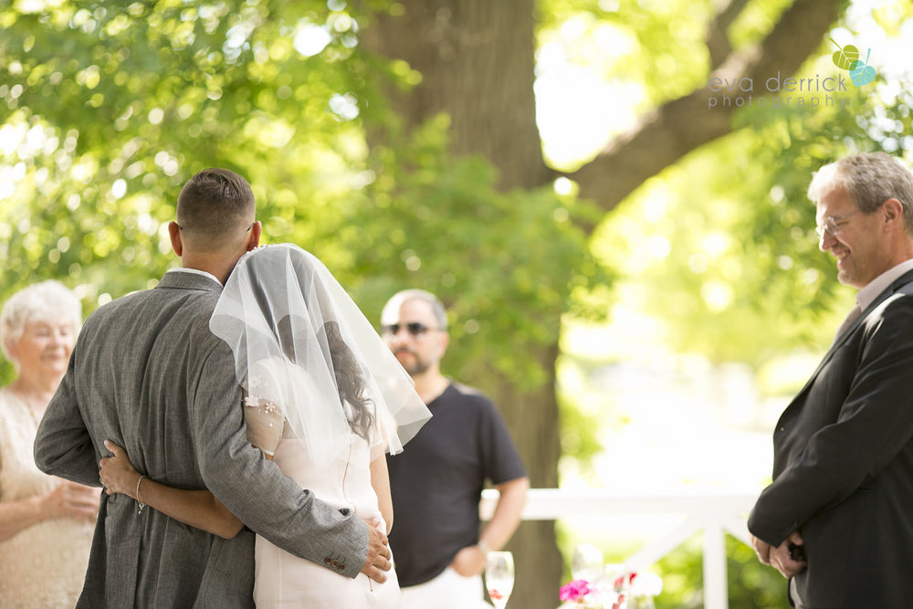 Niagara-on-the-Lake-Weddings-intimate-weddings-The-Charles_Inn-wedding-photo-by-eva-derrick-photography-028.JPG