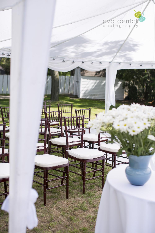 Burlington-Weddings-intimate-weddings-Blacktree-Restaurant-wedding-photo-by-eva-derrick-photography-009.JPG