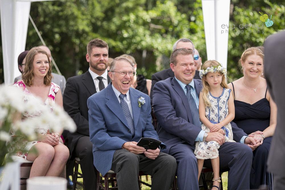 Burlington-Weddings-intimate-weddings-Blacktree-Restaurant-wedding-photo-by-eva-derrick-photography-019.JPG